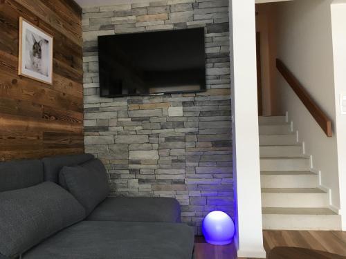 Appartement Noécie - Apartment - Les Crosets