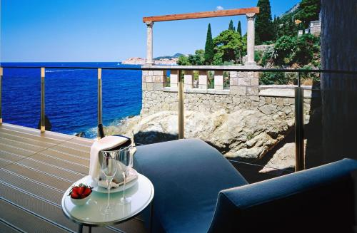 Photo - Villa Dubrovnik