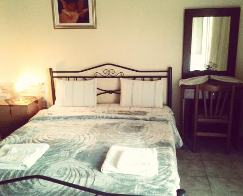 . Guesthouse Adonis