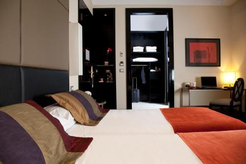 Savoy Hotel photo 41