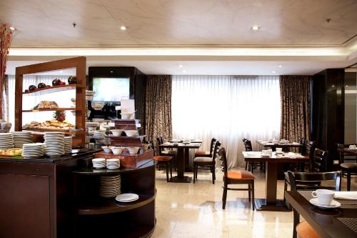 Savoy Hotel photo 44