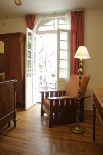 Photo - Hotel Casa Gonzalez