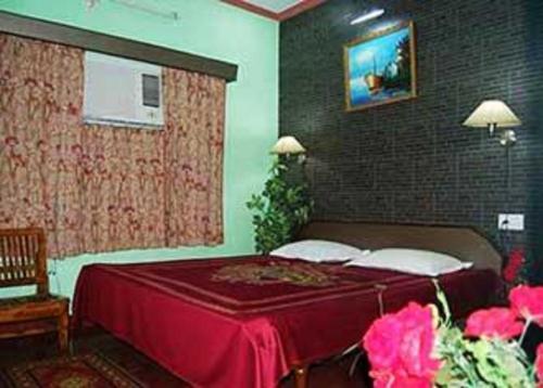 Hotel Vatika - Nurpur