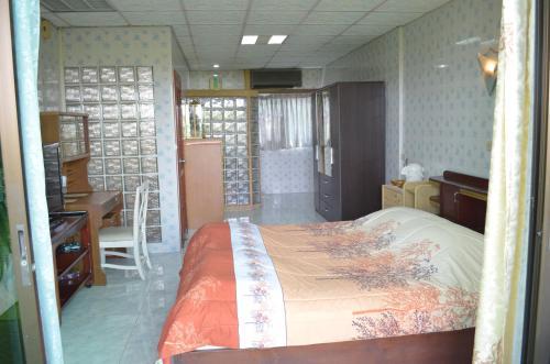 Charan 41 Hostel photo 40