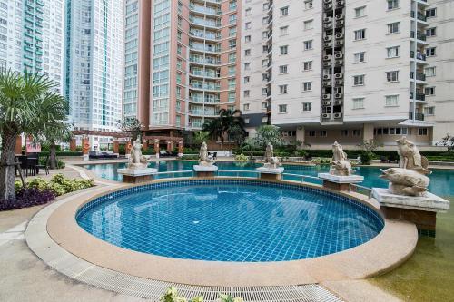 The Narathiwas Hotel & Residence Sathorn Bangkok photo 110