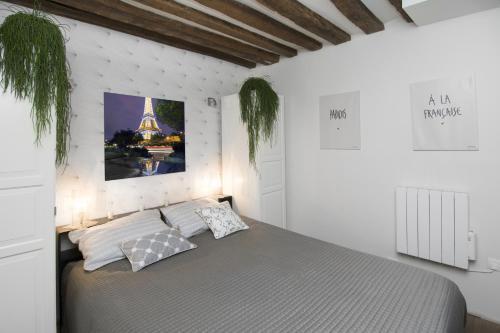 My Nest Inn Paris Panthéon photo 30