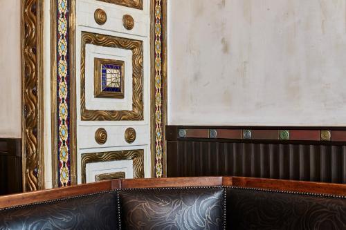 Callas House photo 42