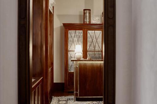Callas House photo 43