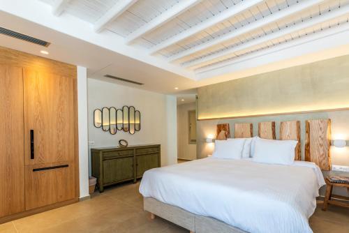 Foto - Rochari Hotel