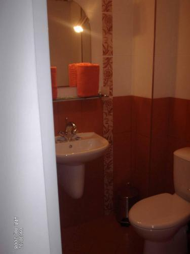 Double Room Hotel Hitar Petar