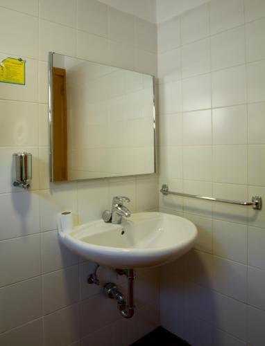 صور غرفة Albergue Montes de Anaga