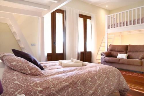 HotelLa Quinta Hacienda