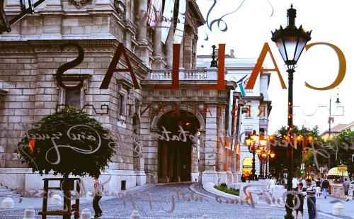 Callas House photo 45