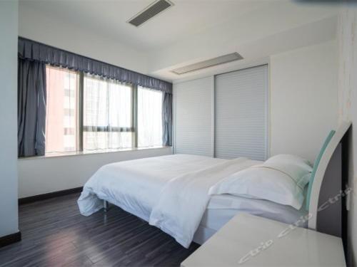Private Enjoy Home Rui An Apartment