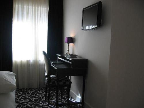 Hotel Aleksandra photo 14