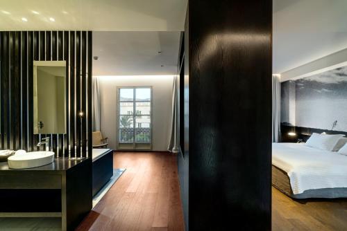 Suite Aire Hotel & Ancient Baths 24