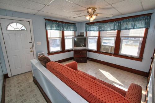 Shore Beach Houses-20-2 Dupont Avenue - Seaside Heights, NJ 08751
