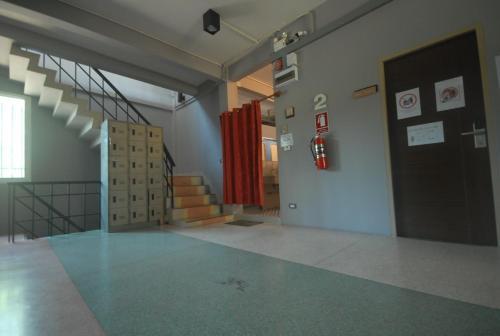 Inn Stations Hostel photo 30