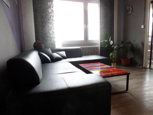 Apartman Trutnov