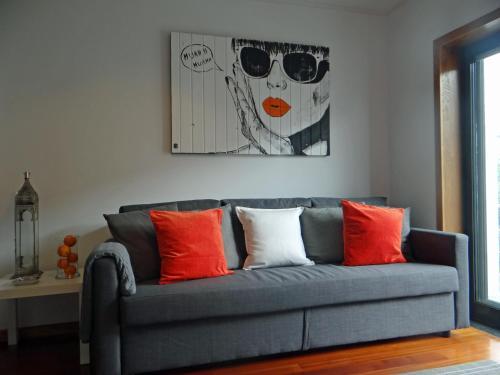 S. João Porto Apartment, 4200-095 Porto