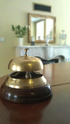 Nu Hotel Foto 14