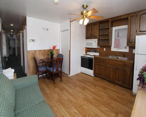 Shore Beach Houses - 54 - KT1 Lincoln Avenue