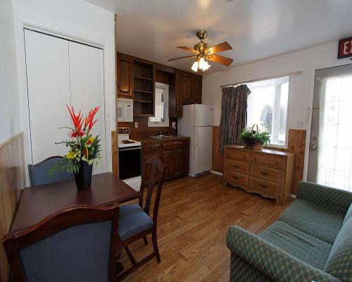 Shore Beach Houses - 54 - KT1 Lincoln Avenue - Seaside Heights, NJ 08751
