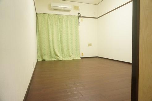 Guest House Nihon 1 shuu image