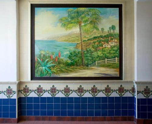 Harbor View Inn - Santa Barbara, CA 93101