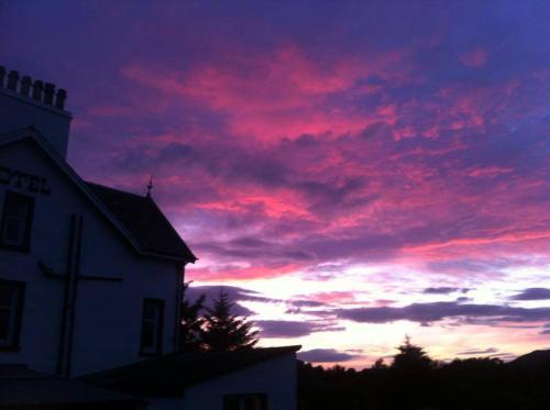 Loch Shiel Hotel - Photo 2 of 34