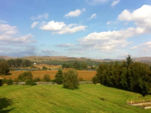 Loch Shiel Hotel - Photo 8 of 34