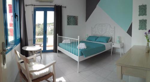 Foto - Havania Apartments