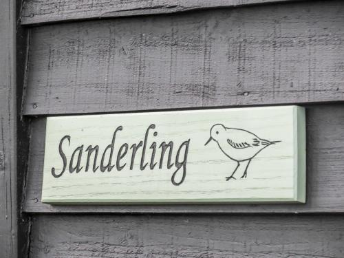 Hotel Sanderling Home thumb-4