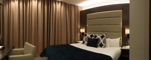 The Kings Head Hotel - image 8