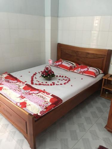Khanh Quynh Hotel Vinh Long