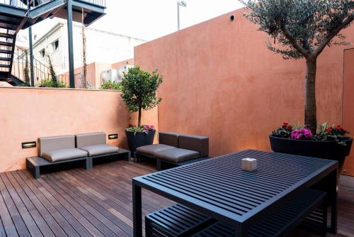 Photo - Flora Chiado Apartments