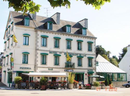__{offers.Best_flights}__ Hôtel du Lac