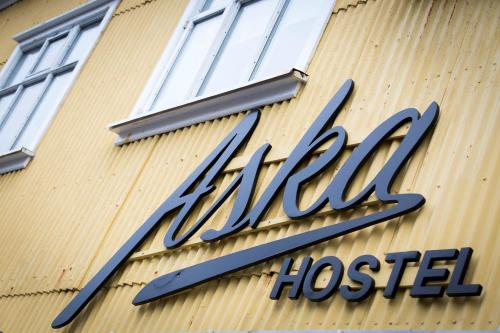 Aska Hostel - Photo 2 of 25