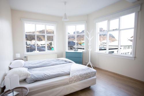 Aska Hostel - Photo 8 of 25