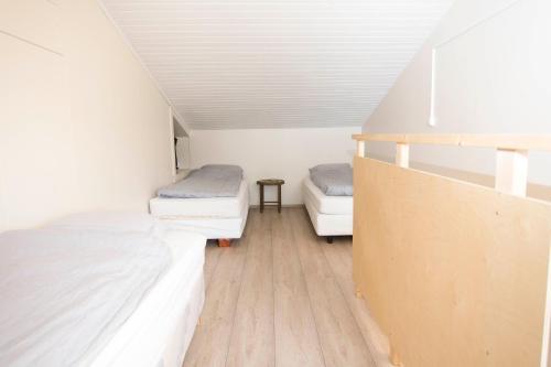 Aska Hostel - Photo 5 of 25