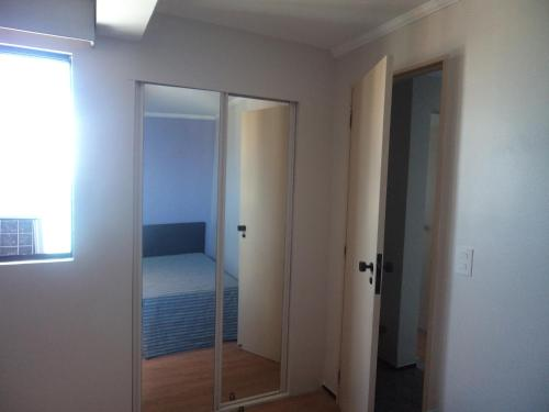 Twin room Apartment - 2 people