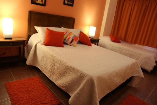 . Hotel Bulevar