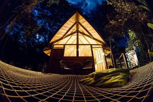 . La Manigua Lodge