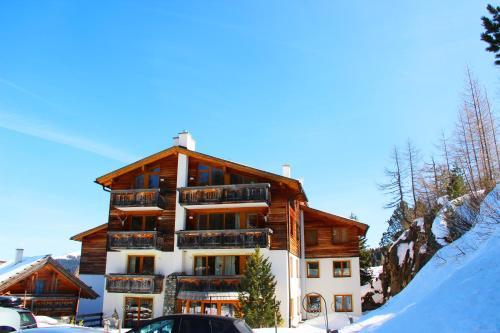 Juniorsuite - Apartment - Turracherhöhe