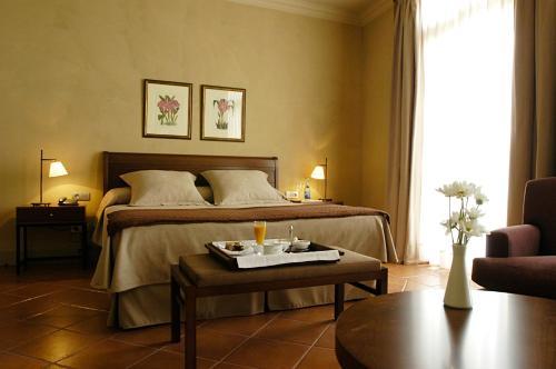 Suite Hotel Bremon 17
