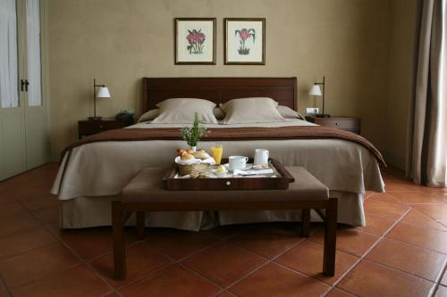 Suite Hotel Bremon 18