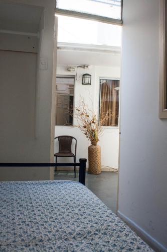 Hotel Quepay