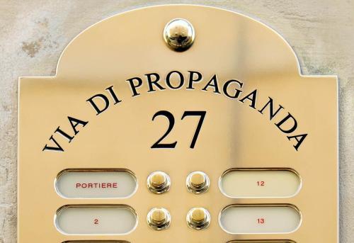 Photo - Propaganda Suites
