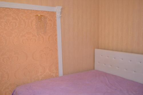 Apartment On Gorkogo 37, Sochi, Russia