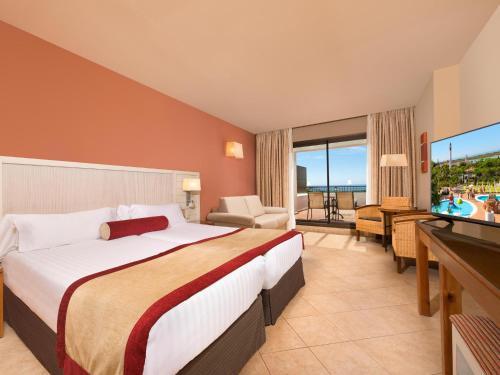 Foto - Hotel Fuerte El Rompido